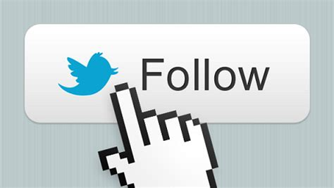 Twitter For Newbies: 5 Things You Should Do As A Newbie On ...