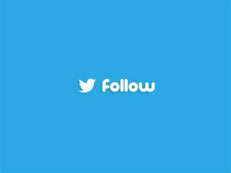 Twitter: Top influencers e messaggi diretti ai non ...