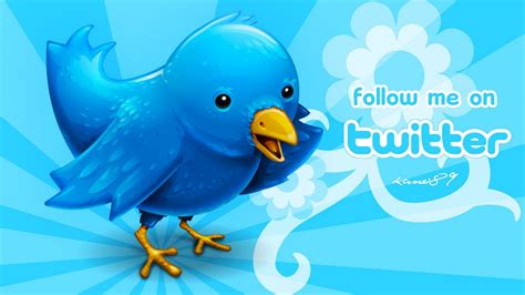 Twitter Wallpapers | HD Wallpapers