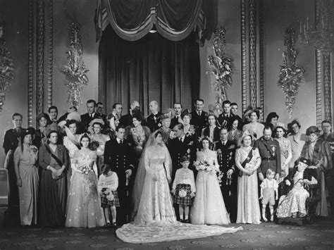TWO ROYAL FAMILIES – HISTORICAL TIES | The Royal Family of ...