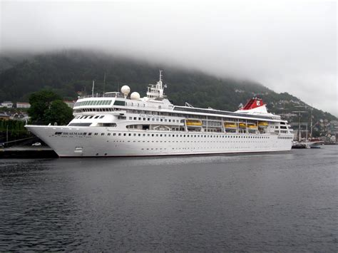 Two Weeks Until The Baltic And Braemar | CruiseMiss Cruise ...
