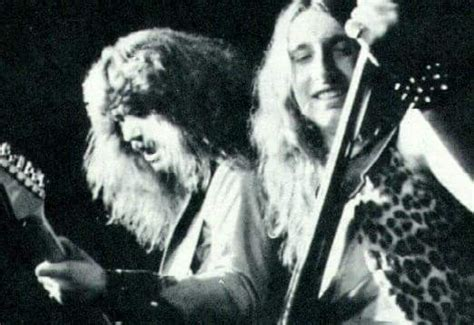 Tygers Of Pan Tang - The Official Site