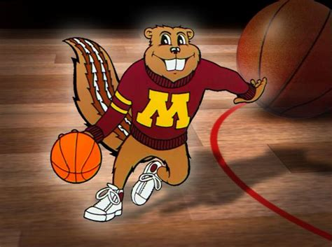 Tyus Jones off to another official visit that isn't U of M ...