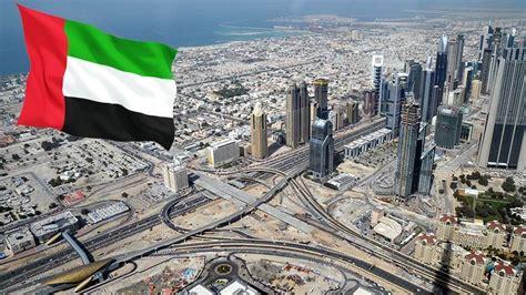 UAE threatens Qatar sympathizers with jail