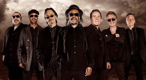 UB40 sue Campbell over band name - BelfastTelegraph.co.uk