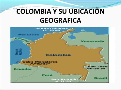 Ubicacic3b2n y-limites-de-colombia2 (5)