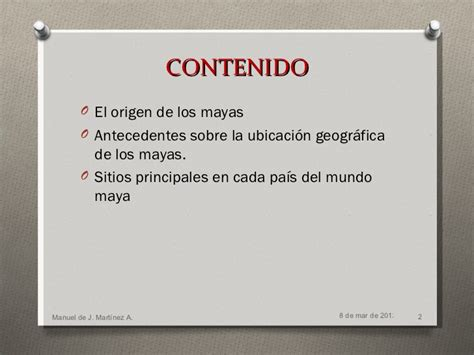 Ubicación geográfica y origen de los mayas