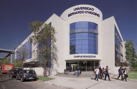 UBO: Doctorado en Educación - Learn Chile