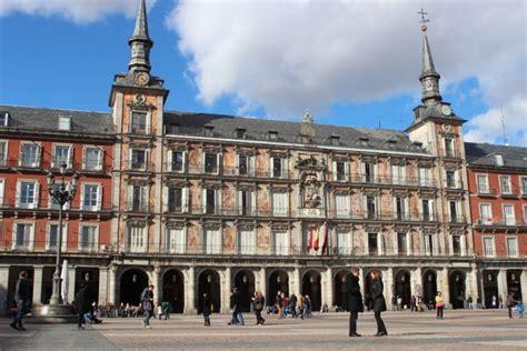 UC3M / Universidad Carlos III de Madrid - Direct ...