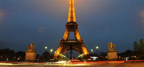 UConn in Paris, France (Faculty-led) | Education Abroad