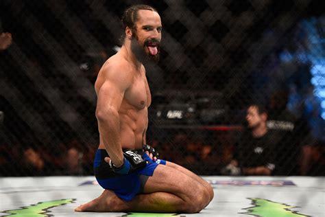 UFC: la verdad detrás de la muerte del peleador Josh ...