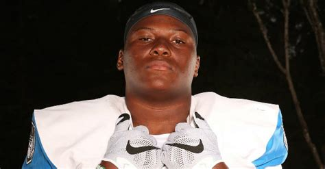 UGA Honor Roll: 5-star Kyle Davis had his best night this year