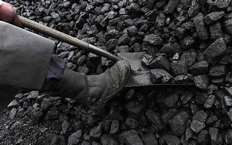 UK Coal, Britain's biggest coal miner, makes final bid for ...
