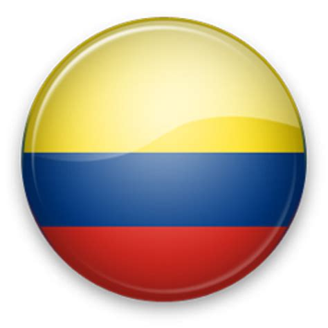 Ultima Hora Colombia  @AlertaColombia    Twitter