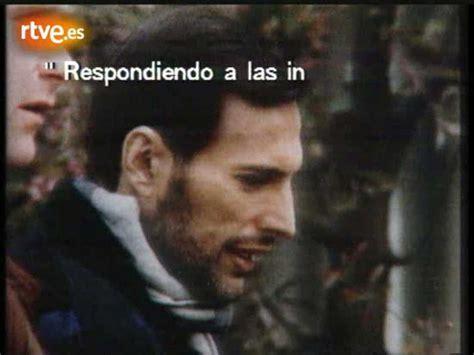 ULTIMA HORA   Fallece Freddie Mercury   Arte   Taringa!