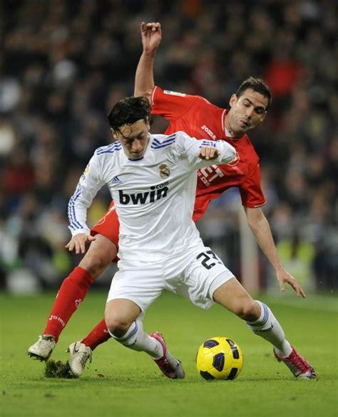 Ultima hora R.Madrid   Taringa!
