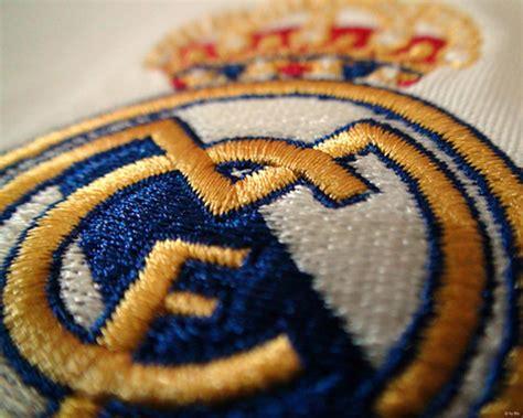 ÚLTIMA HORA: Real Madrid com nova baixa