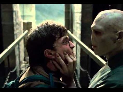 Última película de la saga Harry Potter: ¿sobrevalorada ...