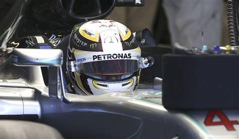 Últimas   Formula 1   band.com.br   band.uol.com.br