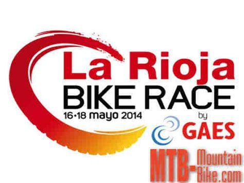 Últimas inscripciones para La Rioja Bike Race by Gaes