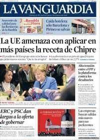 Últimas noticias, actualidad y última hora en Catalunya ...
