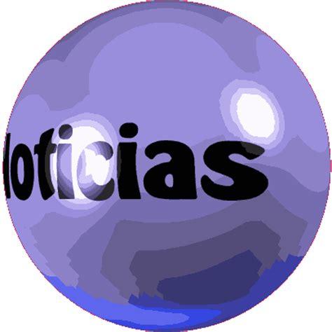 Últimas Notícias, | Crato Noticias