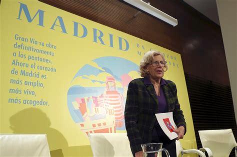 Últimas noticias de Cataluña y elecciones del 21 diciembre ...