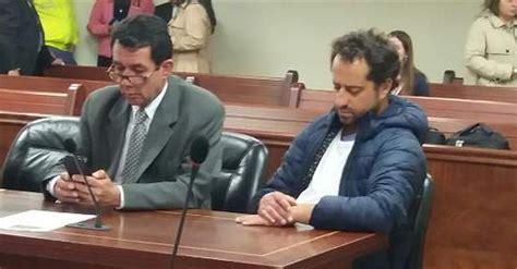 Últimas noticias de Colombia hoy: Caso Yuliana: Fiscalía ...