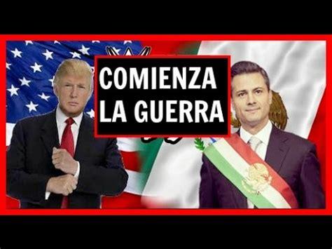 Ultimas Noticias de EE.UU y México, Hoy 17 de abril de ...