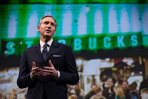 Últimas noticias de Estados Unidos hoy: Starbucks responde ...