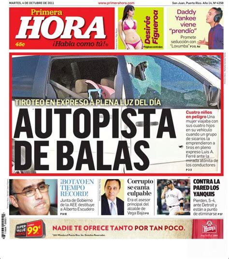 Ultimas Noticias De Estados Unidos Univision Noticias ...