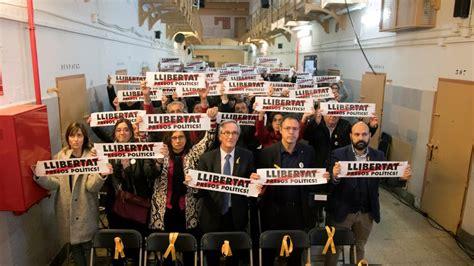 Últimas noticias de las elecciones de Cataluña, en directo