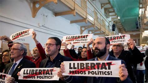 Últimas noticias de las elecciones en Cataluña, en directo
