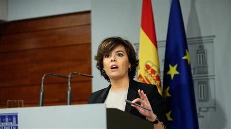 Últimas noticias de las elecciones en Cataluña en directo
