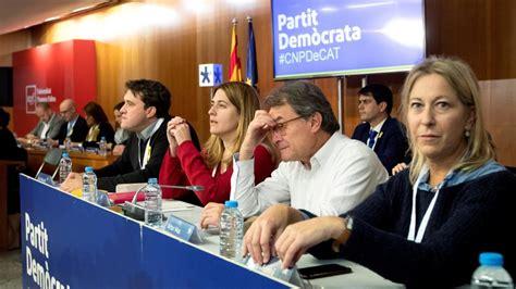 Últimas noticias de las elecciones en Cataluña