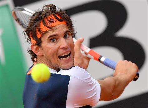 Últimas noticias de Tenis   EcoDiario.es