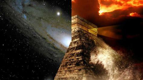 Ultimas noticias del fin del mundo 2012 - YouTube