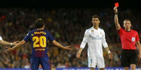 Últimas noticias: James Rodríguez quiere seguir en el ...