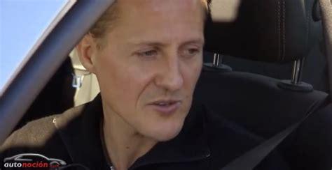 Últimas noticias sobre el estado de Michael Schumacher: Un ...