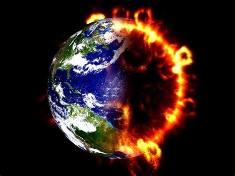 Ultimas noticias sobre el fin del mundo - Taringa!