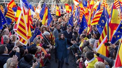 Últimas noticias sobre las elecciones en Cataluña del 21-D ...