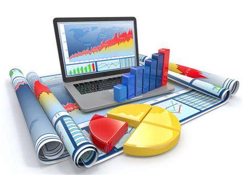 Últimas Plazas para el Curso intermedio Online de Trading ...