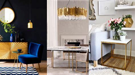 Últimas tendencias de decoración, ideas y consejos para ...