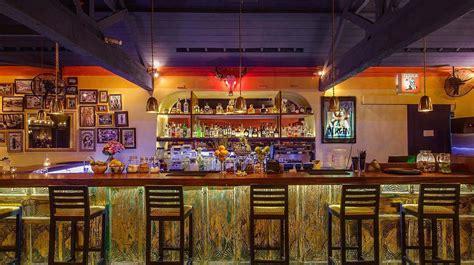 Ultimate Bali s Picks for Best Mexican Restaurants in Bali ...