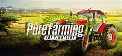 Ultimate Epic Battle Simulator Download » DescargarJuego ...