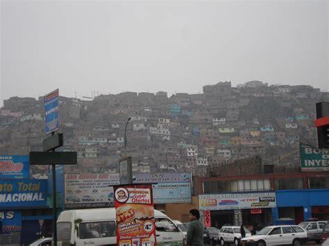 Último día en Lima | Ayaymañas´Blog