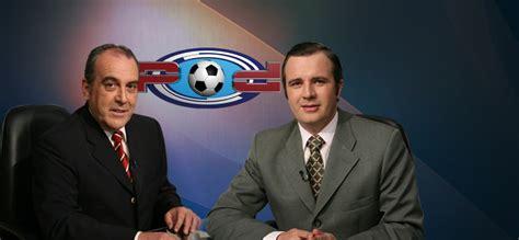 Último Momento: JJ Bernabé y Salvador Hicar relatarán ...
