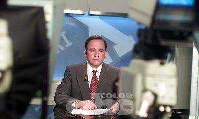 Último momento: Manuel Cuenca recibe colacionado del SNT ...