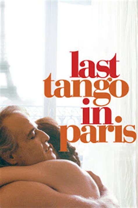 Ultimo Tango en Paris Online Gratis Ver Pelicula