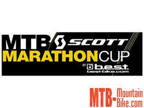 Últimos días para inscribirse en la ManBike, MTB Scott ...